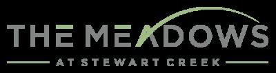 meadows-logo-600-noreverse