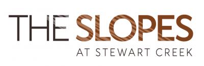theSlopes_Logo2
